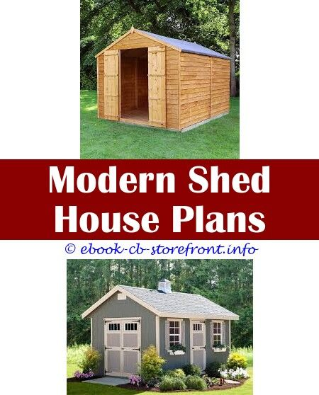 7 Prosperous Clever Ideas Garden Shed Plans Free Canada Does Plan B Shed Uterine Lining Building A Keter Shed Building Shed Next To Fence Diy Shed Plans Reddit