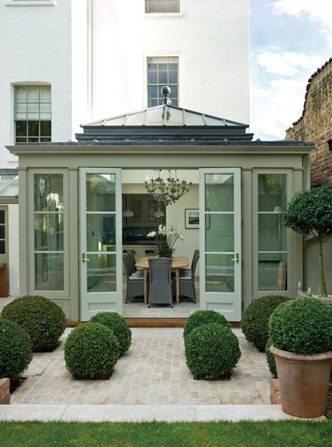 174 best Country House images on Pinterest | Home ideas, Open ...