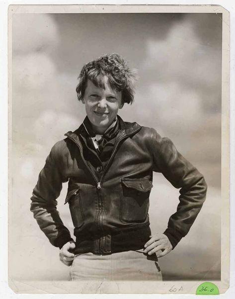 Top quotes by Amelia Earhart-https://s-media-cache-ak0.pinimg.com/474x/1d/f2/f6/1df2f634f12e54fcaba6d8a844e3cabd.jpg