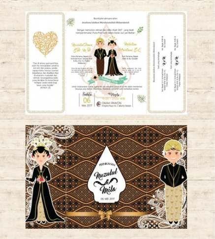 Wedding Invitations Wording Muslim 68 Best Ideas Wedding Reception Invitation Wording Wedding Card Wordings Wedding Reception Invitations