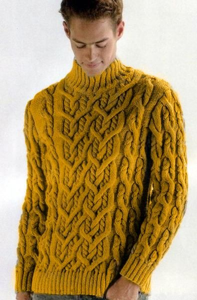 Made To Order Men Hand Knit Sweater Our 7 Point Customer Promise No Risk No Stress 30 Day Money Back Men Sweater Mens Knit Sweater Knit Turtleneck Sweater