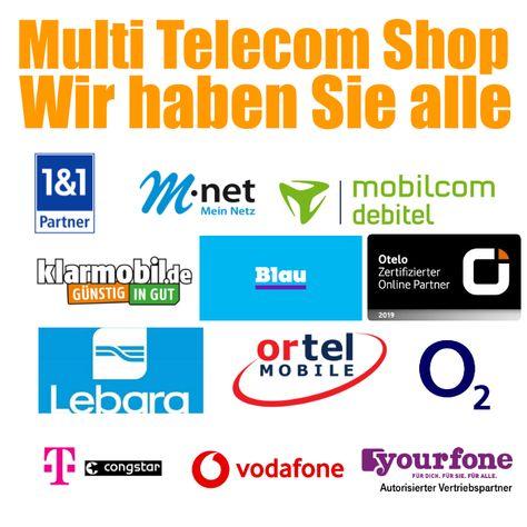 Telekom Fürth