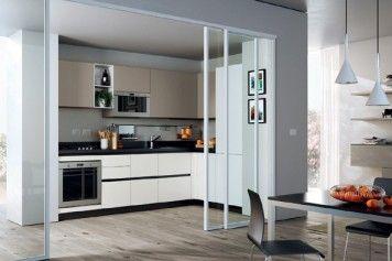 Scopri le offerte valide su tantissime soluzioni d'arredo hartè, trovi mobili e complementi per ogni ambiente della casa a prezzi ancora più vantaggiosi. Pin Su Arredamento