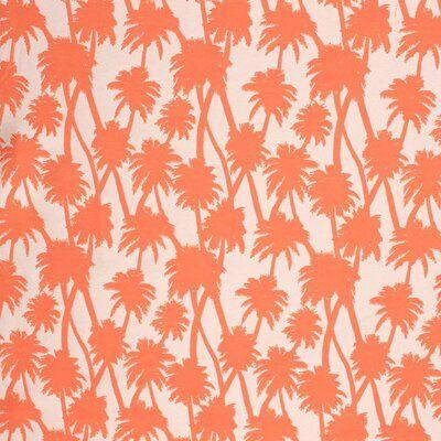 Rm Coco Suite Palm Io Fabric In 2020 Rm Coco Aesthetic Iphone Wallpaper Orange Aesthetic