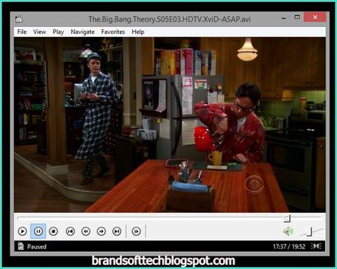 Download Vlc Media Player 3 0 8 64 Bit Vlc Media Player 64 Bit