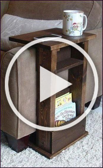 Easy Scrap Wood Project Ideas Easy Woodworking Projects For