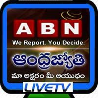 ABN Telugu News Live TV Channel | Watch Live TV in 2019 | Tv