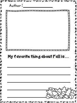 Daily Journal Topics  Honest Abe Printable  Presidents  Day   nd     Teachers Pay Teachers Introducing a Topic  Opinion Writing