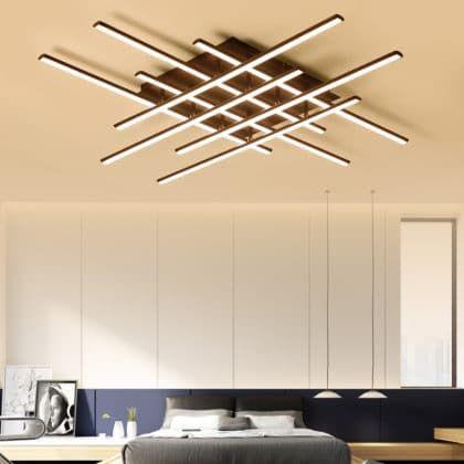 Blocks Ultra Modern Light Fixture Ceiling Lights Modern