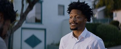 Sorry To Bother You Trailers Clips Featurettes Images And Posters Comedians Comedy Specials Documentary Now