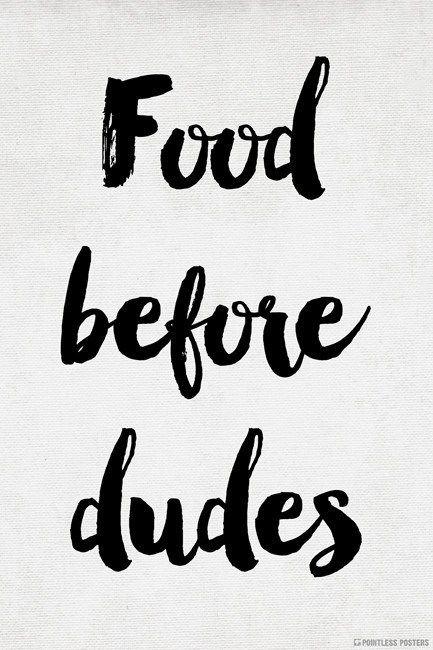 50 Best Food Captions For Instagram Food Lovers Captions Food Captions For Instagram Wallpaper Quotes Instagram Captions
