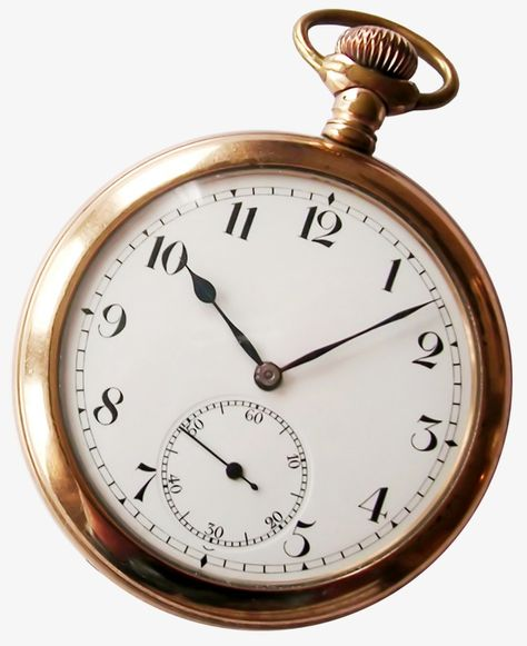 Vintage Reloj De Bolsillo Material De Cuento De Hadas Halloween El Pais De Las Maravillas Png Image And Clipart Vintage Pocket Watch Pocket Watch Clock Art