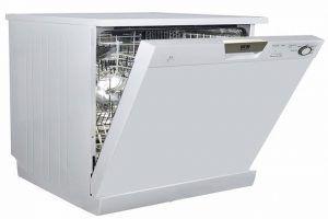 Best Dishwasher For Indian Cooking Best Dishwasher Best Coffee Maker Dishwasher