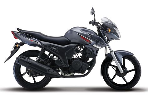 Most Popular Reviews Of Yamaha Sz S Bikes Get Here Full Details