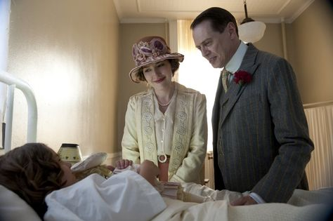 Pictures & Photos from Boardwalk Empire (TV Series 2010–2014) - IMDb
