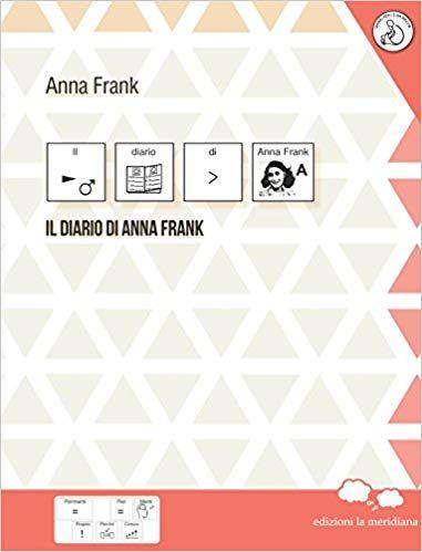 Scarica E Leggi Online Il Diario Di Anna Frank Inbook Pdf Free Books Download Anna Reading