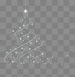 White Christmas Tree Png.Christmas Christmas Ball Png Transparent Clipart Image And