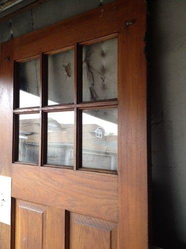 36 X 84 Exterior Door Choice Image - Doors Design Ideas