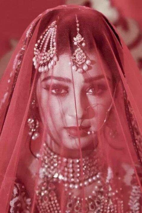 dulhan dreams - had i an indian wedding