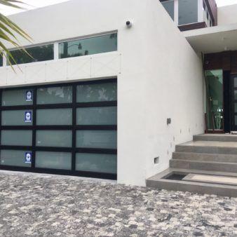 Glass Garage Door Product Siw Impact Windows Doors Hurricane Windows Doors Protection Storm Proof Windows Glass Garage Door Garage Florida Home