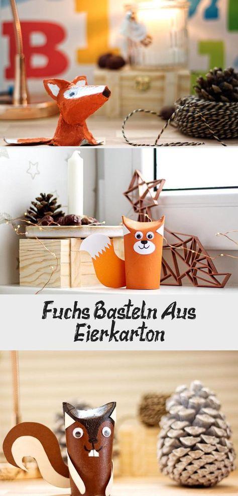 Photo of Einhorn Basteln