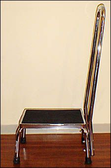 Step Stool with a Long Handle has a steady base for stability and the handle provides added safety when reaching up in closets or cupboards. & Step Stool with a Long Handle has a steady base for stability and ... islam-shia.org