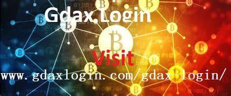 bitcoin trader pro login donde comprar bitcoins en mallorca