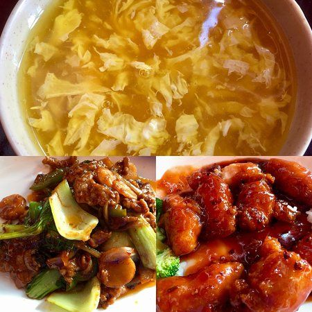 Shandong Noodle House Vero Beach Menu Prices Restaurant Reviews Tripadvisor Noodle House Best Chinese Food Dinner Time