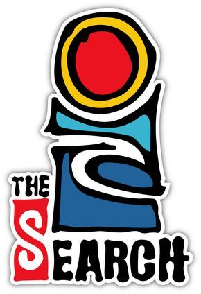 Aufkleber Rip Curl Surfboard Aufkleber Surf Aufkleber Bogen Logo ref4