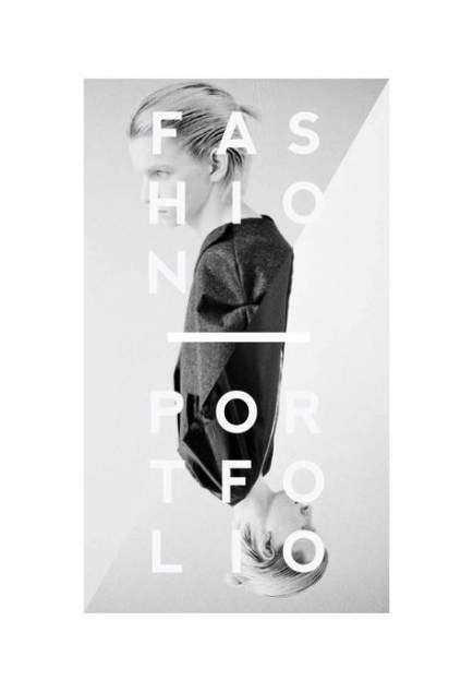 55 Trendy Fashion Portfolio Layout Cover Graphic Design Portfolio Cover Design Fashion Portfolio Layout Fashion Design Portfolio