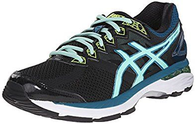 ASICS Women's GT-2000 4 Running Shoe | Road Running