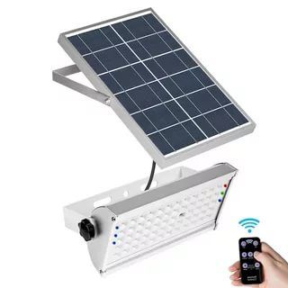 Replacement Solar Cells For Garden Lights