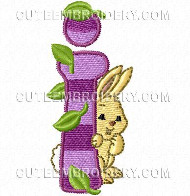 I letter designs pasoevolist i letter designs spiritdancerdesigns Choice Image