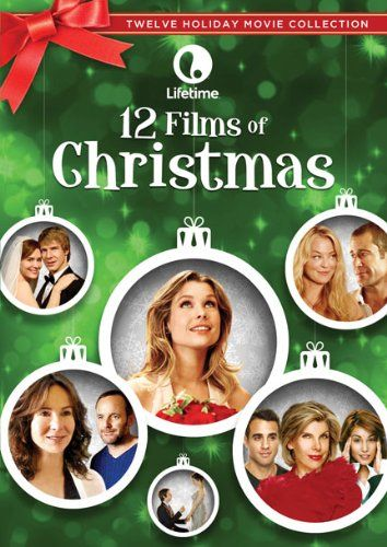 - The 12 Gifts Of Christmas