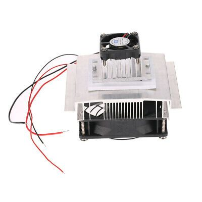 Pin On Electrical Equipment And Supplies Business And Industrial