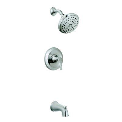 Aquasource Bathtub Faucet Manual Di 2020 Dengan Gambar
