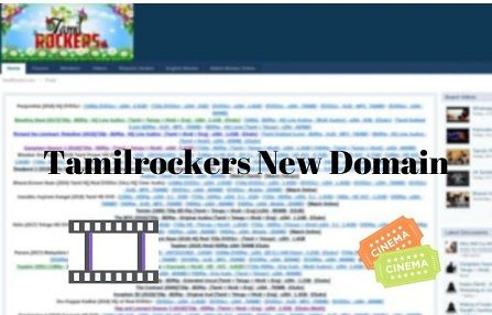 Tamilrockers New Domain Hd Movies Download Movie Sites Hd Movies