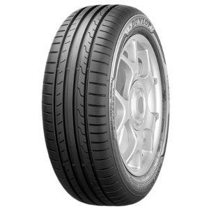 Pneus Ete Dunlop Sport Bluresponse 195 55 R15 85 H Tourisme Ete Products En 2019 Pneu Pneus Pirelli Et Demonte Pneu