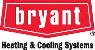 Image Result For Heating And Air Conditioning Logos Heating Air Conditioning Heating Cooling Air Conditioning Services