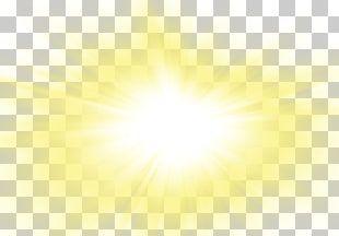Sunlight Luminous Efficacy Beautiful Beautiful Golden Sun Rays Sun Glare Yellow Sun Illustration Png Clipart Sun Illustration Clip Art Yellow Sun