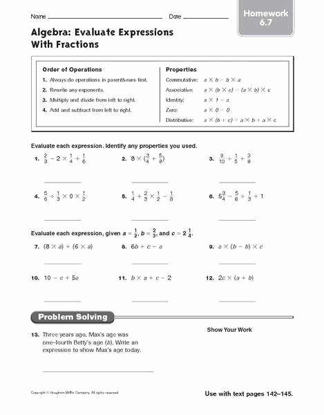 Pin On Grade Worksheets