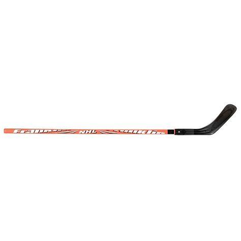 Franklin Sports Nhl 1020 Power Force 52 In Right Hand Street Hockey Stick Junior Street Hockey Sticks Street Hockey Nhl