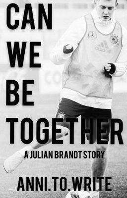 Can We Be Together A Julian Brandt Story Julian Brandt Togetherness We Are Together