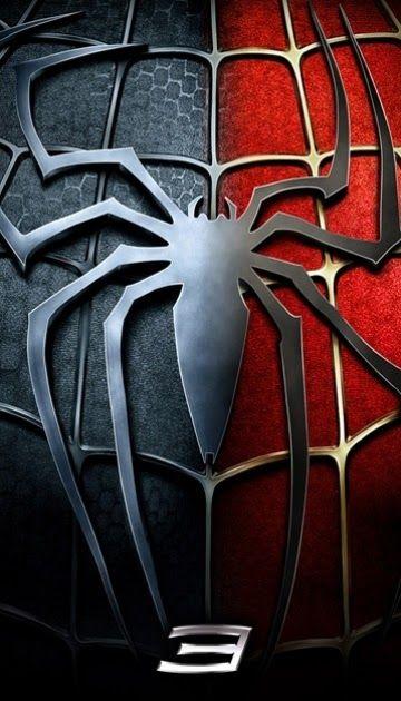 360x640wallpapers 360 X 640 Spider Man Wallpapers Alt Image Logo Keren