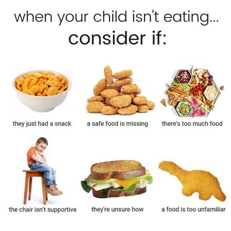 This post is for the parents with young children  I myself as a child was a VE - This post is for the parents with young children❕  I myself as a child was a VERY fussy eater and I have observed the struggles parents come across when it comes to feeding their kids, a healthy well balanced diet 🍽️ This can become a very difficult task and lead to unhealthy eating habits ✖️   Try implementing these tips and see if these subtle changes can make all the difference🍱 Let me know if this helps!