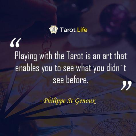 𝑼𝒏𝒄𝒐𝒗𝒆𝒓 𝒕𝒉𝒆 𝒉𝒊𝒅𝒅𝒆𝒏 𝒂𝒔𝒑𝒆𝒄𝒕𝒔 𝒐𝒇 𝒚𝒐𝒖𝒓 𝒍𝒊𝒇𝒆 𝒕𝒉𝒓𝒐𝒖𝒈𝒉 𝒕𝒉𝒆 𝒅𝒊𝒗𝒊𝒏𝒆 𝒂𝒓𝒕 𝒐𝒇 𝑻𝒂𝒓𝒐𝒕 𝑹𝒆𝒂𝒅𝒊𝒏𝒈! #TarotLife #Tarot #tarotquotes #tarotreader #tarotcards #dailytarot #freetarot #futurepredictions #tarotonline #dailytarotreading #tarotapp #tarotart #tarotplay #tarotplayingcards #tarotcardart #divineart #divine