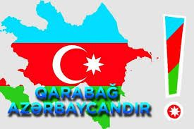 Qarabag Azerbaycandir Google Poisk Calm Artwork Keep Calm Artwork Artwork