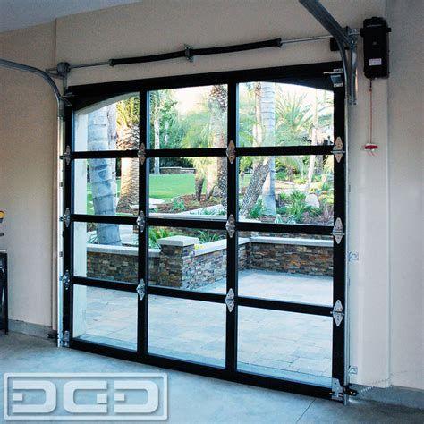 Glass Garage Door Ecosia Glass Garage Door Cost Metal Garage Doors Glass Garage Door