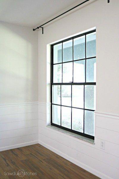27 Incredible Tactics For Sashwindows In 2019 Black Windows Black Window Frames Painting Vinyl Windows