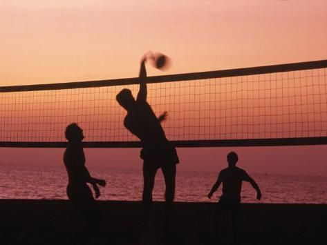 Volleyball Pics In 2020 Beach Volleyball Volleyball Photography Volleyball Pictures